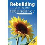 【预订】Rebuilding Your Life After Redundancy