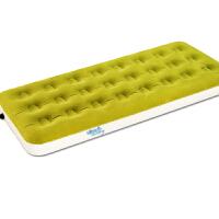 门扉 充气床 单人气垫床家用双人户外帐篷充气床便携午休床76cm
