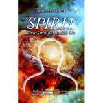 【预订】The Spirit: That Stranger Inside Us