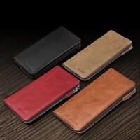 包邮支持礼品卡 iPhone XS Max 钱包 手机 xr 皮套 xsmax 苹果 iPhoneXS 保护套 iph