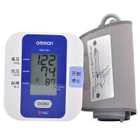[当当自营]欧姆龙(OMRON)上臂式全自动智能电子血压计HEM-7051