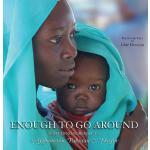 【预订】Enough to Go Around: Searching for Hope in Afghanistan,