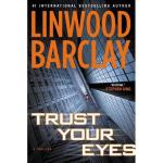 【预订】Trust Your Eyes