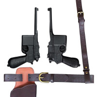 儿童玩具枪声光冲锋抢男孩小孩道具枪3-6岁 标配