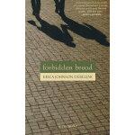 FORBIDDEN BREAD(ISBN=9781556437403) 英文原版