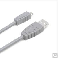 大黄蜂/BUMBLEBEE数据线安卓智能手机数据线micro USB通用数据线 充电线