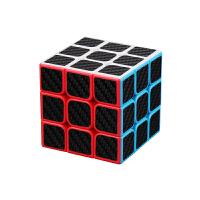 比赛套装全套初学者玩具 魔方碳纤维二三阶金字塔斜转异形顺滑