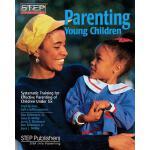 【预订】Parenting Young Children: Systematic Training for Effec