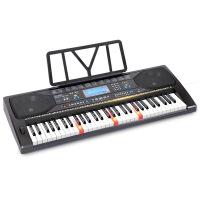 儿童初学者入门幼师连接APP电子琴61力度