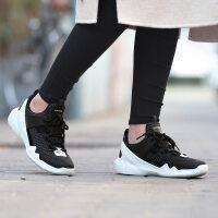 Skehers斯凯奇DT-LA男女一脚套熊猫鞋李易峰同款潮鞋