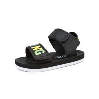 童鞋 夏季新款儿童凉鞋宝宝沙滩鞋男童女童鞋子