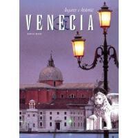 【预订】Venecia = Venice