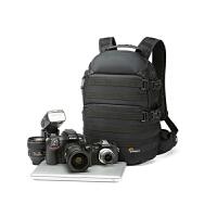 乐摄宝 15年新款 金刚 ProTactic 350 AW PTT350 相机包双肩背包