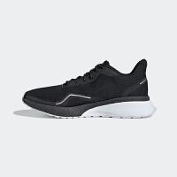Adidas阿迪达斯鞋子女鞋冬季新款运动鞋跑鞋减震跑步鞋EE9929