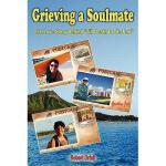 """【预订】Grieving a Soulmate: The Love Story Behind """"Till"""