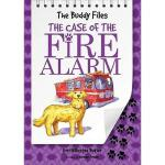 【预订】The Case of the Fire Alarm