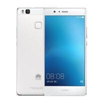 华为(HUAWEI) 华为 G9 Plus 4G手机 双卡双待 全网通4G