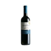 网易严选 西班牙直采 珍藏干红葡萄酒 750毫升