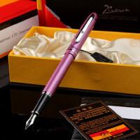 钢笔 毕加索钢笔 608 商务礼品笔 男士/女士钢笔