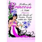 【预订】Colleen the Princess: A Little Princess Who Speaks