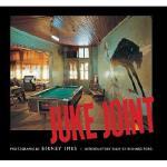 【预订】Juke Joint: Photographs