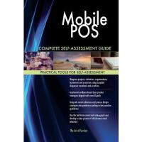【�A�】Mobile Pos Complete Self-Assessment Guide
