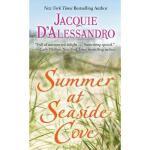 【预订】Summer at Seaside Cove