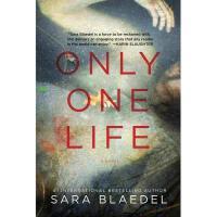 【预订】Only One Life