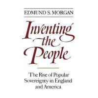 【预订】Inventing the People: The Rise of Popular