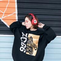 无线蓝牙耳机头戴式重低音游戏电脑耳麦HIFI音乐通用男女可接听电话