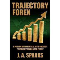 【预订】Trajectory Forex