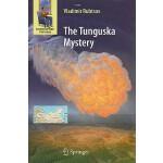 【预订】The Tunguska Mystery