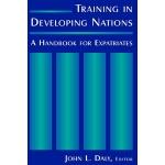 【预订】Training in Developing Nations: A Handbook for Expatria