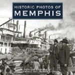 【预订】Historic Photos of Memphis