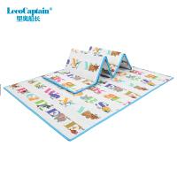 宝宝爬行垫厚可折叠客厅儿童泡沫地垫家用婴儿爬爬垫