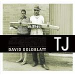 【预订】TJ: Johannesburg Photographs 1948-2010/Double