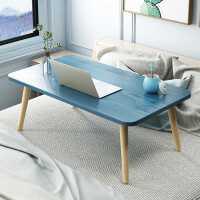床上桌大学生宿舍懒人桌电脑桌寝室上铺下铺书桌简易学习桌小桌子