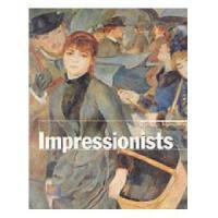Impressionism 9782879392462