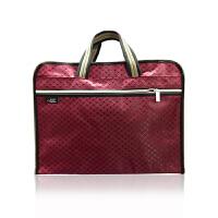 606/607公文袋 会议包 文件袋 商务手提袋