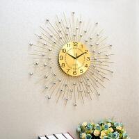 装饰挂件铁艺壁挂墙过道墙饰墙壁挂饰墙上装饰品创意