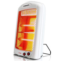 家用小型静音节能取暖器小太阳电暖器学生迷你电暖气办公室烤火炉暖风机