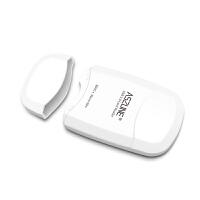 多功能读卡器相机SD手机TF卡Micro SD卡二合一3.0高速读卡