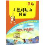 小篮球运动图解