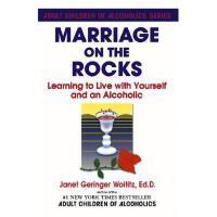 【预订】Marriage on the Rocks: Learning to Live with