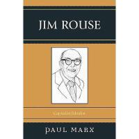 【预订】Jim Rouse: Capitalist/Idealist