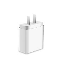 QC3.0快速充电器小米5/5s华为P9苹果安卓通用手机闪充USB插头9V2A