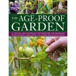 【预订】The Age-Proof Garden: 101 Practical Ideas and