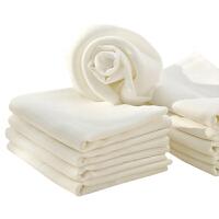 宝宝竹纤维尿片可水洗 婴儿尿布纱布尿布