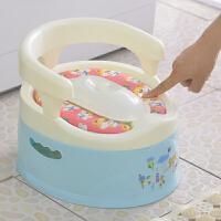 婴儿宝宝坐便器 男宝宝小孩坐便器 儿童马桶坐便器男马桶圈抽屉式