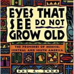 【预订】Eyes That See Do Not Grow Old: The Proverbs of